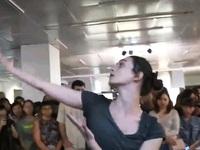 'Không chỉ là kí ức' - cuộc hội ngộ của nghệ sĩ múa đương đại Pháp - Việt