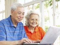 Thúc đẩy thị trường lao động cho người cao tuổi