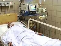 1 người nước ngoài nhập viện tại Hà Nội do ngộ độc rượu