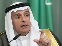 Saudi Arabia cáo buộc Iran ngăn cản hòa bình tại Yemen