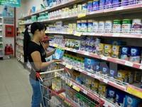 Bán lẻ, tiêu dùng dự đoán tiếp tục dẫn dắt phân khúc M&A