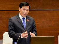 Bộ trưởng Bộ VHTT&DL: Phạt nặng công ty lữ hành dùng hướng dẫn viên du lịch 'chui'