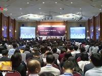 Xu hướng phát triển của Fintech trong ngành tài chính