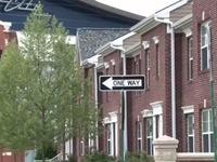 Kinh nghiệm quản lý bất động sản tại Mỹ