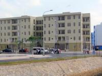 Hết tháng 3/2017, Hà Nội phải cấp xong 'sổ đỏ' cho 173 tòa nhà tái định cư