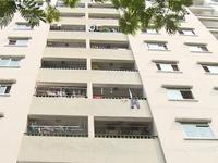 TP.HCM sẽ chuyển đổi 3.500 căn hộ cao tầng tái an cư sang nhà ở xã hội