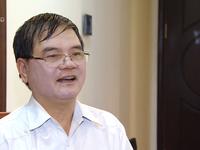 Hội Nhà báo Việt Nam đề nghị làm rõ đối tượng hành hung phóng viên VTV