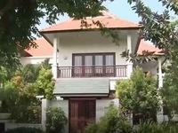 Chuyển biến mới trong đầu tư condotel tại Đà Nẵng