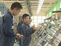 Thêm thời cơ cho lao động Việt Nam sang Nhật Bản làm việc