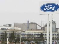 Ford xây thêm 3 nhà máy ở Mỹ
