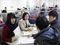 60#phantram nhân lực cấp cao tại Việt Nam chọn sai công việc