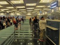 Nga miễn thị thực cho 18 nước vào vùng Viễn Đông