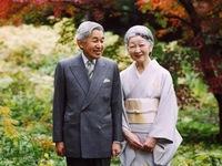 Nhật hoàng Akihito trong ký ức người dân Nhật Bản