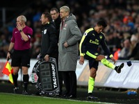 Chuyển nhượng bóng đá quốc tế ngày 30/12/2017: Đồng đội muốn Sanchez sớm rời khỏi Arsenal