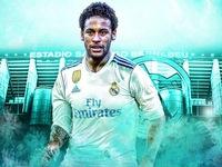 Chuyển nhượng bóng đá quốc tế ngày 02/12/2017: Real Madrid đạt được thoả thuận với Neymar