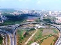 Đề nghị đánh giá tác động của hơn 2.500 dự án sử dụng vốn ODA, vốn ưu đãi