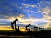 Ngành dầu khí Anh có thể thiệt hại 500 triệu Bảng/năm vì Brexit