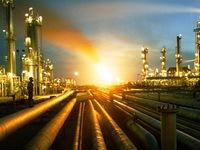 Saudi Arabia có thể cắt giảm thêm sản lượng khai thác dầu mỏ