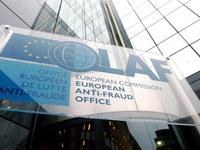 Anh bị cáo buộc gây thất thoát thuế của EU