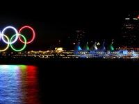 Nga phản đối lệnh cấm tham gia Olympic mùa Đông 2018 của IOC