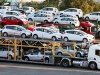 Liệu giá ô tô có giảm khi xe nhập khẩu tràn về Việt Nam?