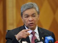 Malaysia trục xuất 50 lao động Triều Tiên