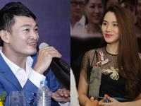 Trương Minh Quốc Thái hóa kẻ 2 mặt, Trang Nhung bất cần trong phim Vực thẳm vô hình