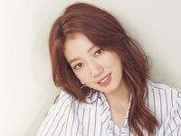 Park Shin Hye xuất hiện chớp nhoáng trong phim mới