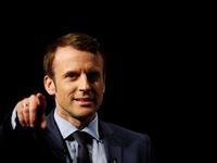 Đảng của Tổng thống Pháp thắng lớn trong tổng tuyển cử