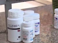 Cách dự phòng sau khi phơi nhiễm HIV