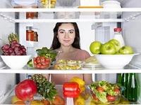 Nguyên tắc chế biến thực phẩm an toàn trong mùa nắng nóng