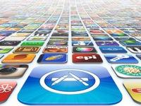 iOS 10.3 beta hỗ trợ kiểm tra ứng dụng hoạt động trên iOS 11