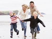 Tại sao người Bắc Âu lại hạnh phúc nhất thế giới?