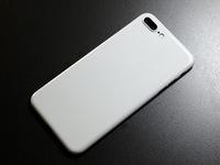 Chiêu biến iPhone 7 thành màu trắng bóng với giá cực 'mềm'