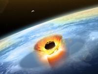 Phát hiện 10 tiểu hành tinh có thể 'gây họa' cho Trái đất