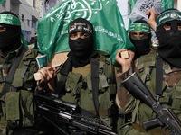 Hamas nhất trí bàn giao Dải Gaza cho Chính phủ đoàn kết Palestine