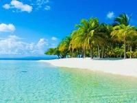 7 đất nước xinh đẹp nhưng ít khách du lịch nhất thế giới