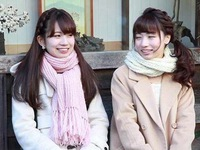60#phantram phụ nữ Nhật không muốn hẹn hò và kết hôn