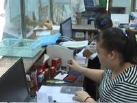 TP.HCM tăng cường đánh giá hài lòng dịch vụ công ở phường, xã