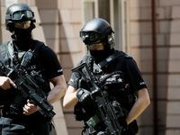IS kêu gọi tấn công một loạt các khu vực trên thế giới