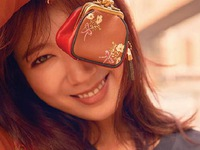 Park Shin Hye càng ngày càng xinh đẹp
