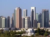 4 nước Arab tìm một sốh siết chặt trừng phạt kinh tế mới đối có Qatar
