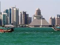 Khủng hoảng ngoại giao: Đòn giáng mạnh vào kinh tế Qatar