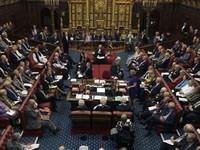 Quốc hội Anh có quyền phủ quyết thỏa thuận Brexit