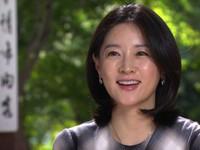 Lee Young Ae hào phóng chi tiền 'khủng' làm từ thiện