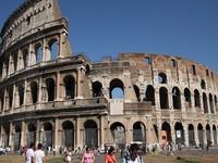 Italy: Rome thông qua luật bảo vệ các công trình văn hóa lịch sử