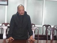 Khởi tố 4 đối tượng liên quan đến sai phạm tại dự án trên bán đảo Sơn Trà