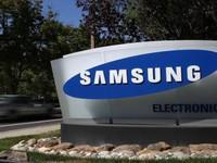 Intel bị Samsung đoạt mất vị trí nhà sản xuất thiết bị bán dẫn số 1 thế giới