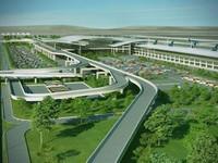 Lập Hội đồng thẩm định Nhà nước dự án tái an cư sân bay Long Thành