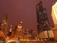 Ô nhiễm ánh sáng ở mức báo động toàn cầu